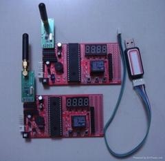 无线模块开发套件JASK2000-杭州