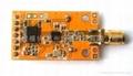 433Mhz杭州低功耗无线模块