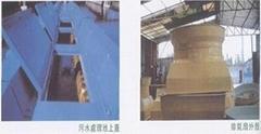 海南玻璃鋼防腐工程