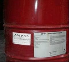 陶氏多功能助剂AMP-95