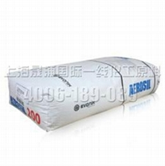 德固赛气相二氧化硅A200