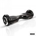Fashion Smart Self Balancing Electric Unicycle Scooter Mini balance car 2 wheels