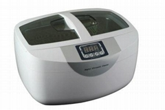 Ultrasonic Cleaner with HEATER CD-4820