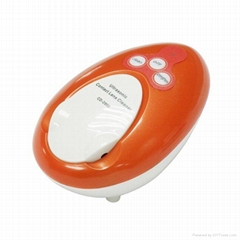 Ultrasonic Contact Lens Cleaner CD-2900