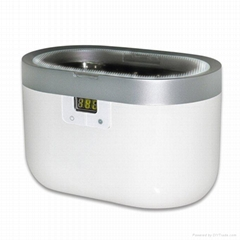 Digital Ultrasonic Cleaner CD-2830