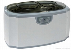 Ultrasonic optical Cleaner D-2000