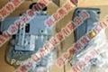供应力士乐A4VTG+AA2FM搅拌车专用液压泵马达 1