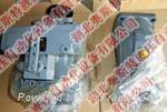 供應力士樂A4VTG+AA2FM攪拌車專用液壓泵馬達
