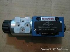 供應德國Rexroth力士樂變量液壓泵