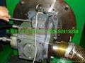 供应linde林德液压泵维修 1