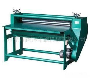 720台式不锈钢调速胶水机 3