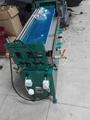 700普通型热熔胶胶水机