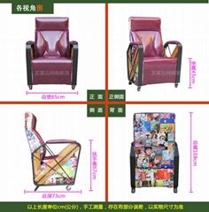 深圳網吧桌椅