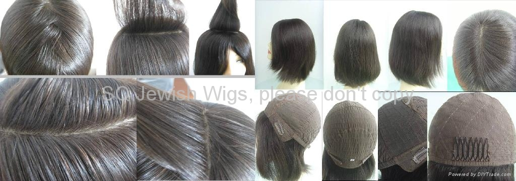 Star Hair Style Lady Wigs Professional Wig And Toupee Manufacture
