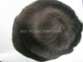toupee for men