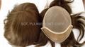 toupee wigs