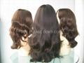 Jewish wigs 1
