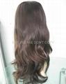 Jewish wigs 2