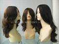 Jewish wigs 5