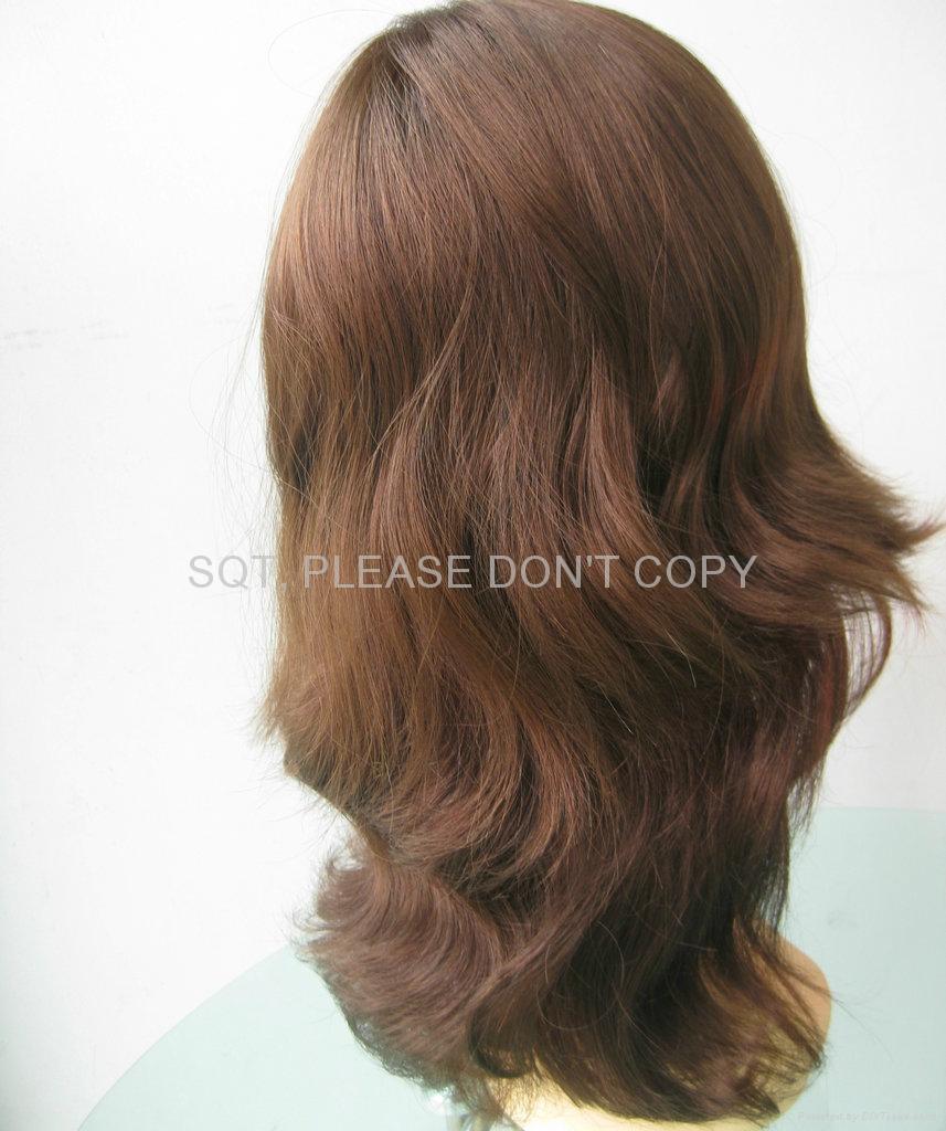 kosher wigs 4