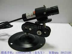 桥式切割机用红外线划线仪