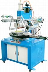 Heat transfer machine& Hot Stamping Machine