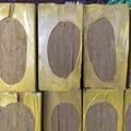 河北供应高密度防腐保温岩棉板厂家定制家装建材隔热抗压岩棉板 3