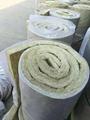防水岩棉板建筑外墙用岩棉板 2