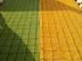 防水岩棉板建筑外墙用岩棉板 4
