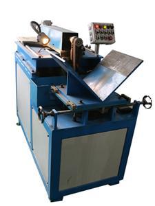 handmade sink automation equipment grinding machine,surface grinder 1