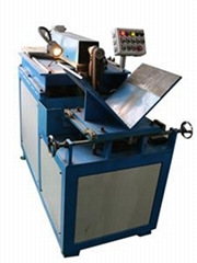 handmade sink automation equipment grinding machine,surface grinder