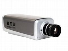 1080p CCTV IP Camera (IP2118)