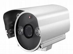 CCD IR  IP Camera (IR3368)