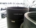 HDPE鋼塑復合管
