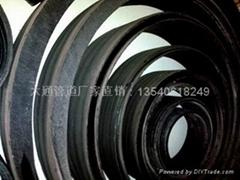 四川厂家直供HDPE排污管材