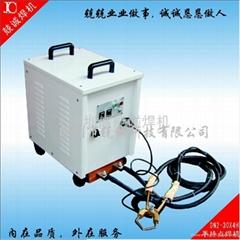 石岩電容儲能式凸焊機