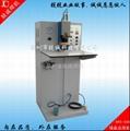 低电压储能焊接机
