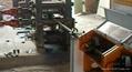 冷軋兩肋帶肋鋼觔生產線-鋼觔生產線 1