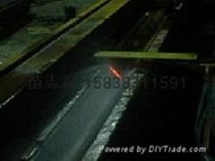磨床导轨淬火设备