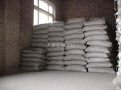 混凝土防腐阻锈剂