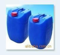 水性染料 1