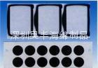 防火CR橡膠泡棉 5