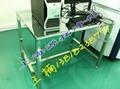 不锈钢工作桌 1
