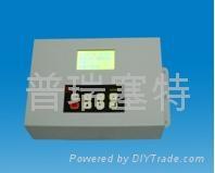 路燈集中控制器