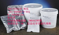 3M8882樹脂傳感器用膠-上海