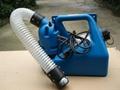 电动喷雾机 4