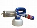用杀虫剂喷雾机 5