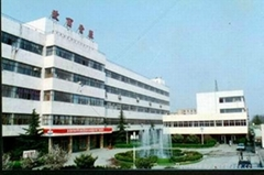 zhengzhou orioles electric co.,ltd