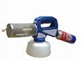超低容量喷雾机 4