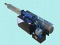 超低容量喷雾机 5